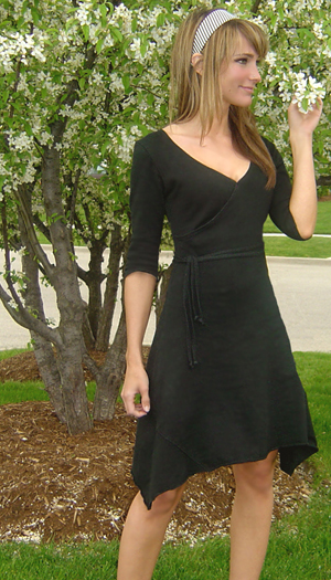 alue and Health of hemp clothing: Hemp fiber is one of the strongest and most durable of all natural textile fibers. It lasts much longer than the