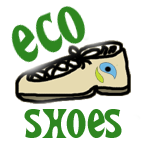Eco Friendly Shoes