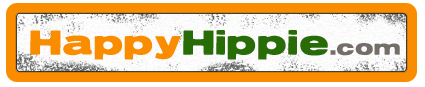 HappyHippie.com Hippie & Eco Conscious Folk Forums - Powered by vBulletin