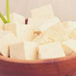 More Tofu Recipes Than You Can Shake A Stick At