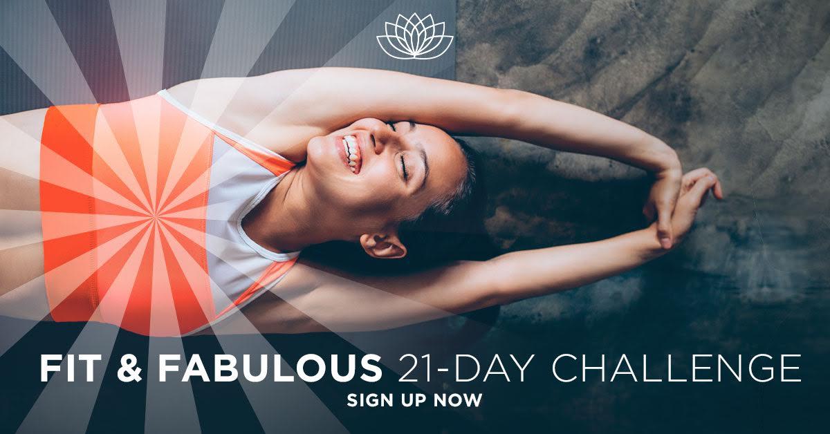 Download Online Yoga Classes